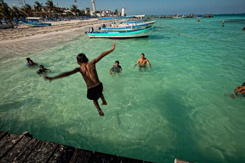 Grand Residences Riviera Cancun Riviera Maya Resort